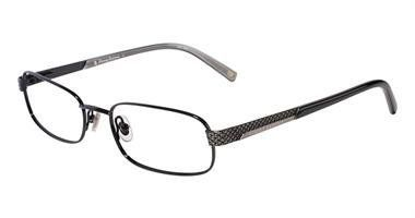 e6400cad50 TOMMY BAHAMA Eyeglasses TB4006 001 Black 53MM Tommy Bahama.  98.00 ...
