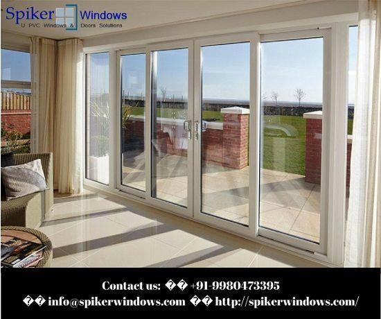 Upgrade your home with new #Upvc #Windows and #doors  Enjoy all - folie für badezimmerfenster
