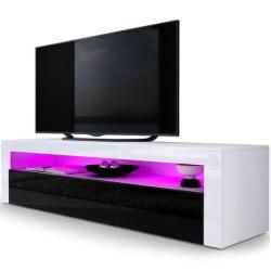 Photo of TV lowboards & TV tables