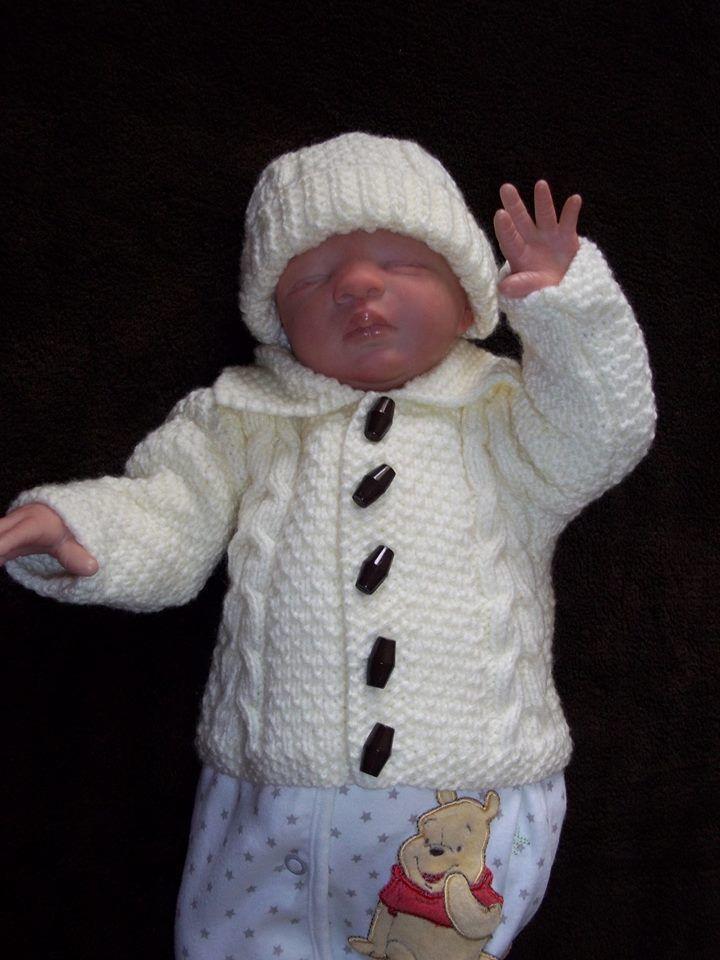 696627187 gorgeous clothing set for tiny babies