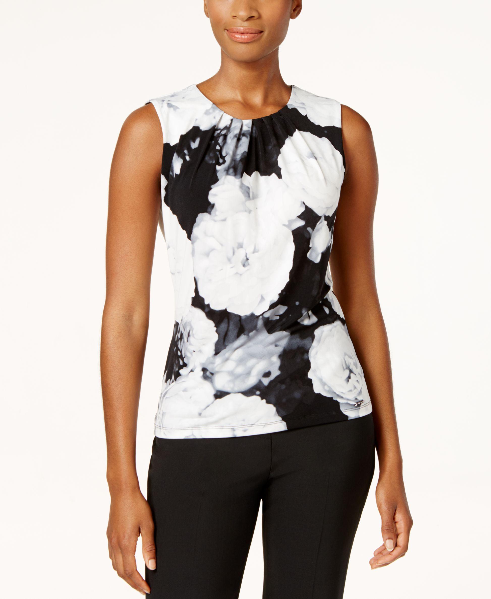 MACYS Flower Show Women/'s T-shirt