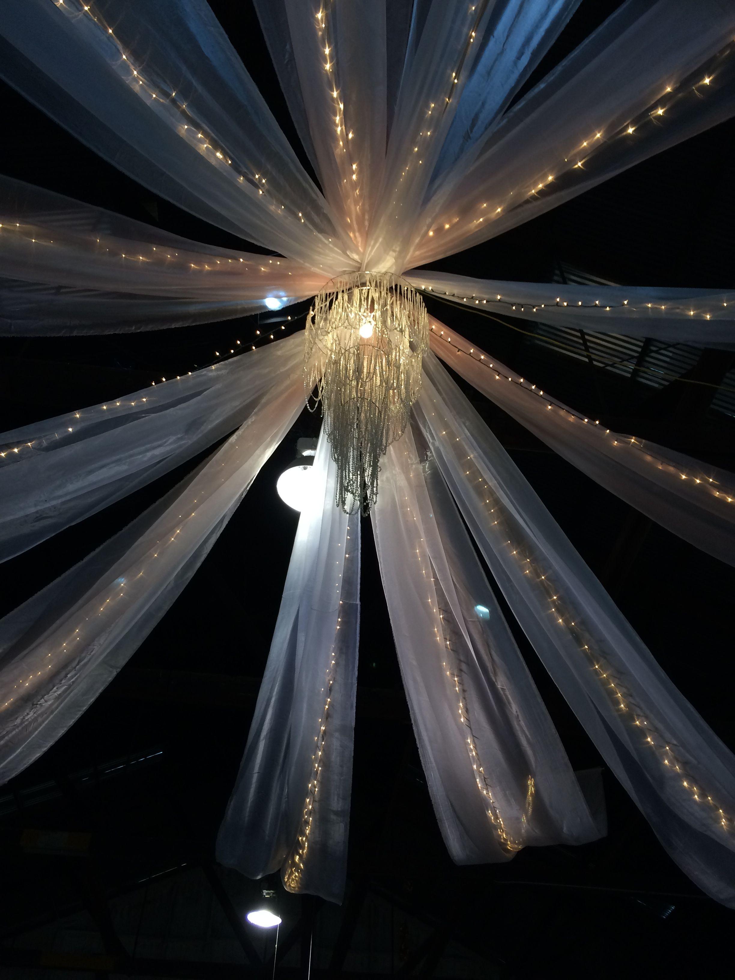 Hall decorations  prom hallway also best images rh pinterest
