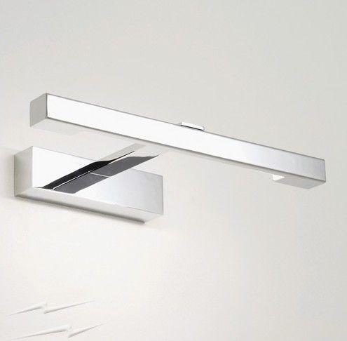 Kashima Ip44 Above Mirror Bathroom