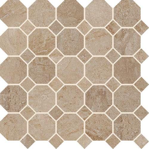 Price Per Sf 12x12 2 78 12x24 3 31 18x18 3 04 6x6 3 37 10x14 3 37 2x2 20 50 2 25 05 2x10 25 24 Mosaic Best Flooring Tiles