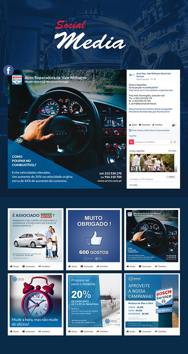 Design Freelancer Freelancegraphicdesigner Graphicdesignonline Graphicdesign Social Media Ideas Design Social Media Design Inspiration Social Media Design