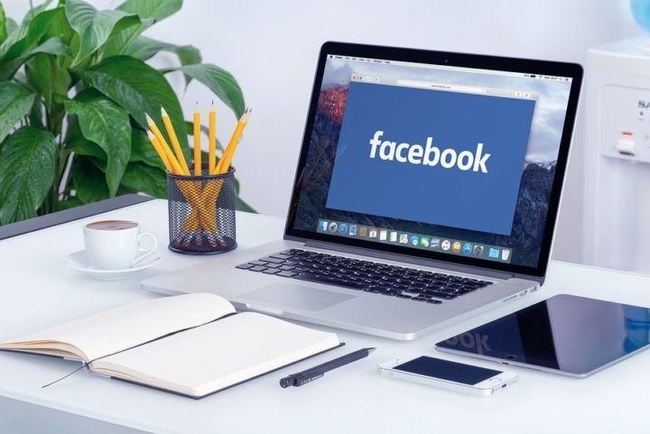 comment faire une publication facebook qui fonctionne bien #facebook