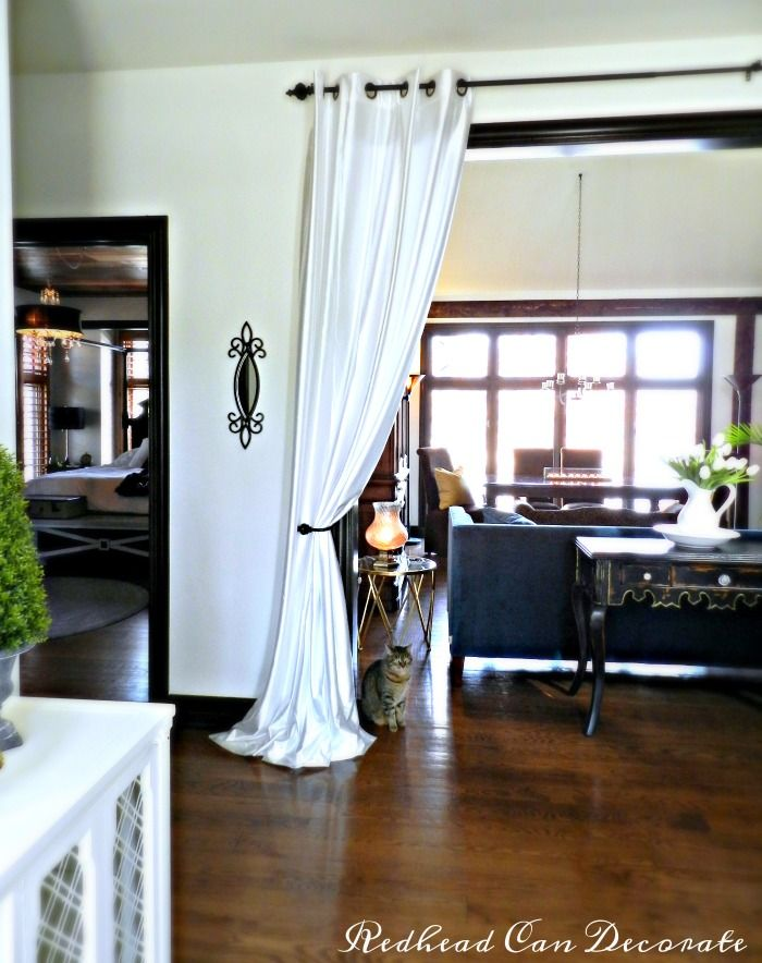Pin On Hometalk Diy #small #living #room #with #front #door #entry