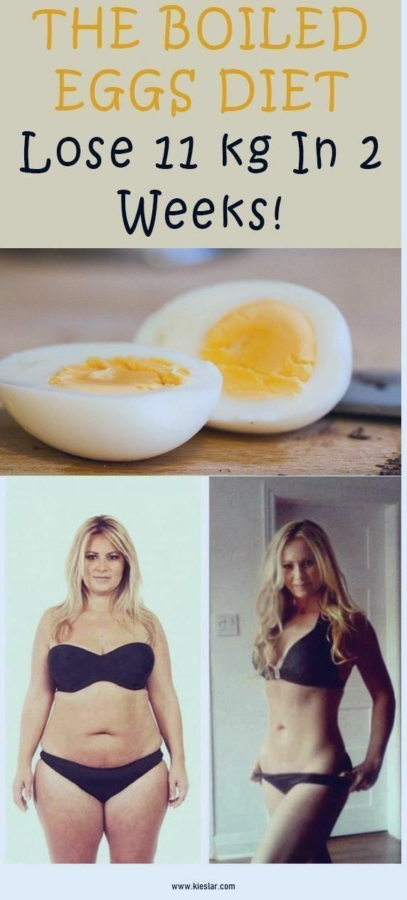 Beauty & Fitness with Harry Marry: The Boiled Eggs Diet Lose 11 Kg In 2 Weeks! T..., #Beauty #Boiled...