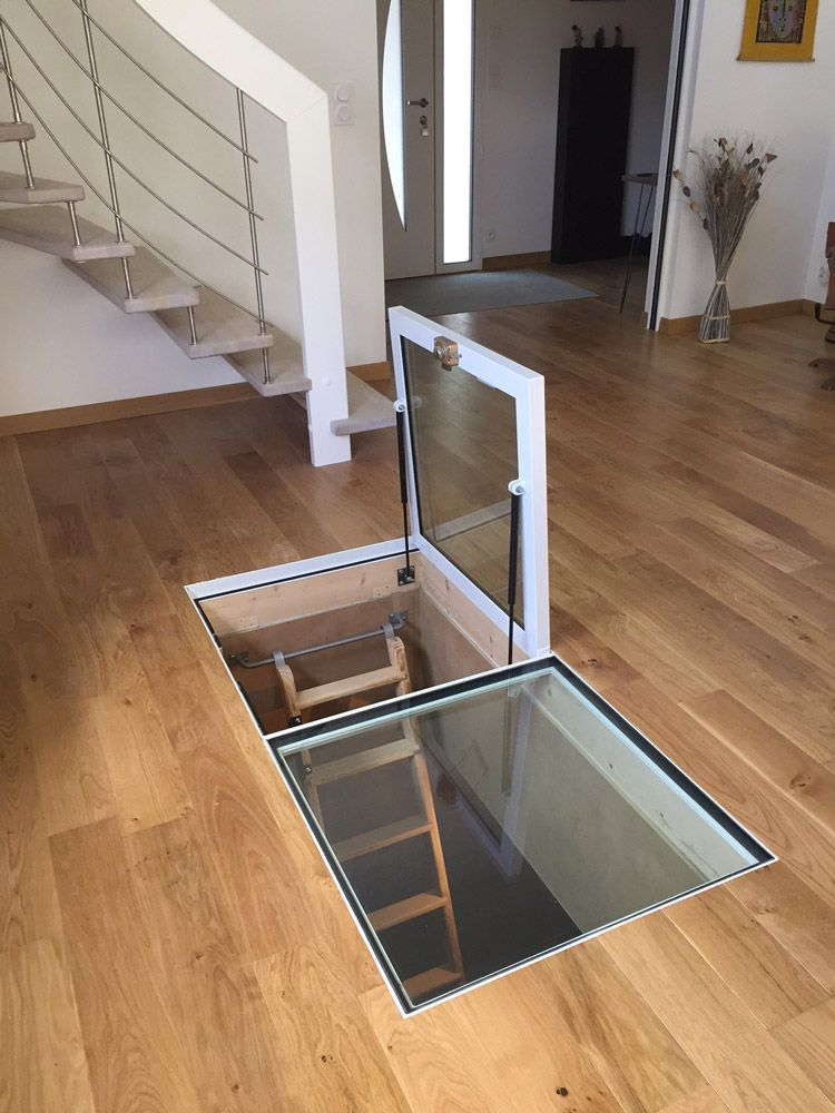 Best Concrete Prefabricated Underground Wine Cellar Cellar 400 x 300