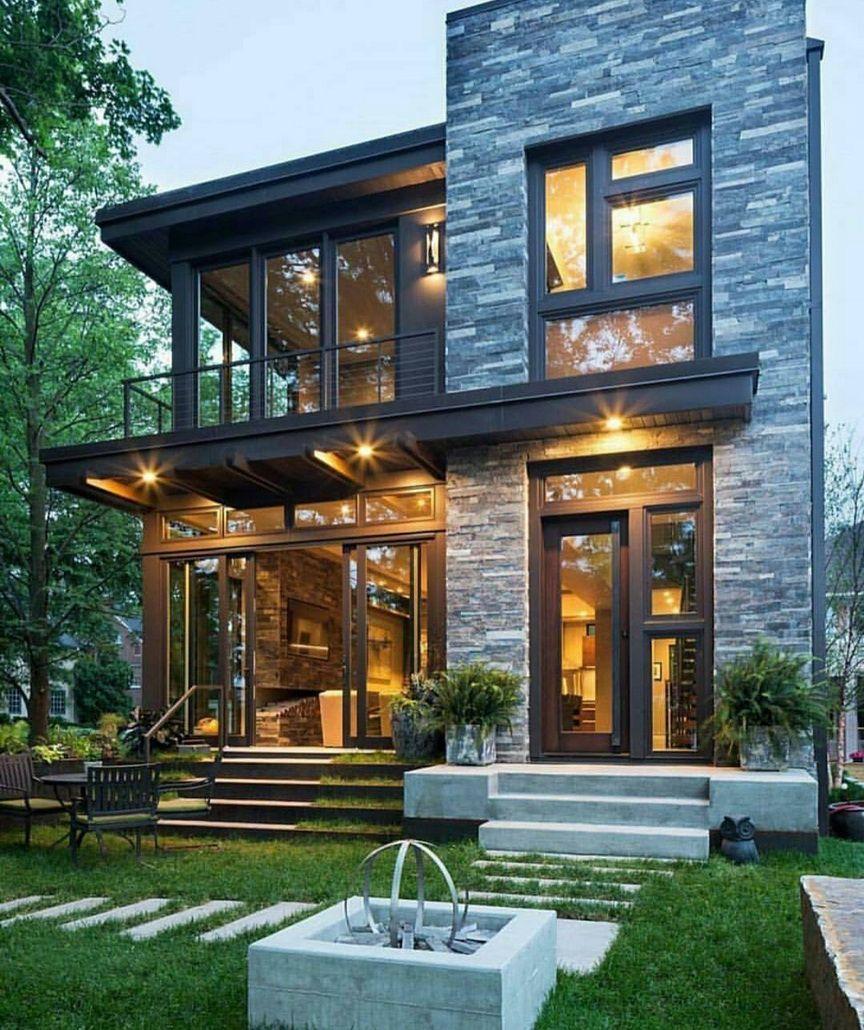 Lavish lawyer also great design in pinterest casas rh co