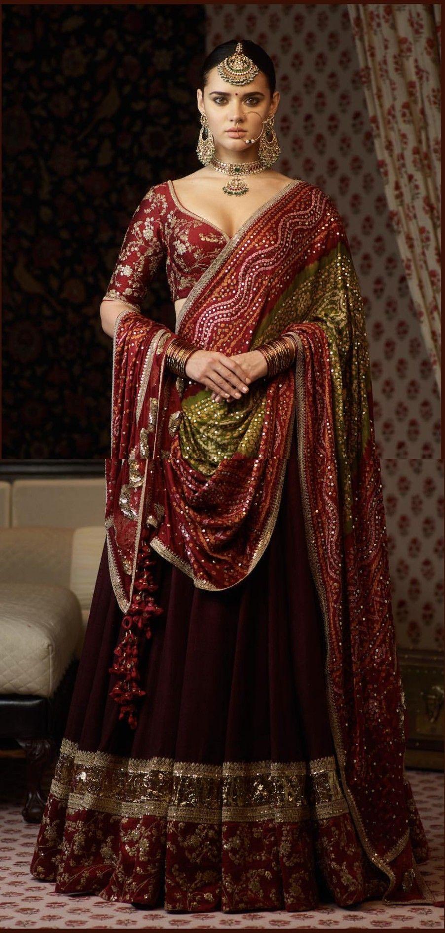 Beautiful Indian Dresses