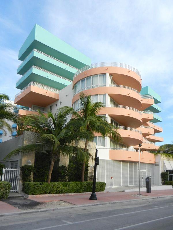 Miami South Beach Local Wildlife: Miami 1980, Miami 80'S, Miami Ocean, Drive Miami, Miami