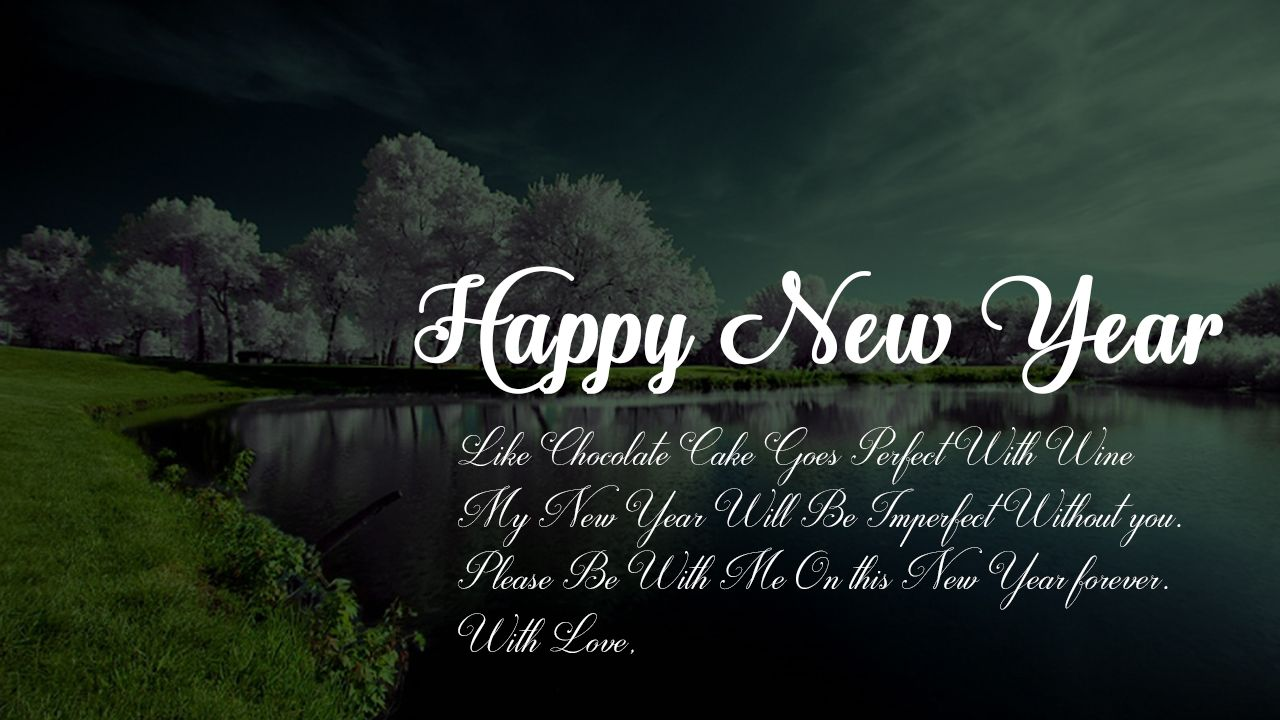 Wallpaper download of 2017 - Happy New Year 2017 Happy New Year 2017 Images New Year Wallpapers Hd Download