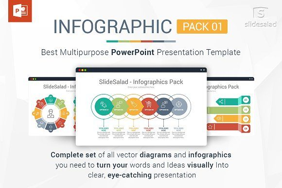 Best powerpoint infographics 250 unique creative slides 2 aspect modern colorful flat style minimal and creative elements perfect for corporate business marketing and presentation in adobe vector illustrator format toneelgroepblik Image collections