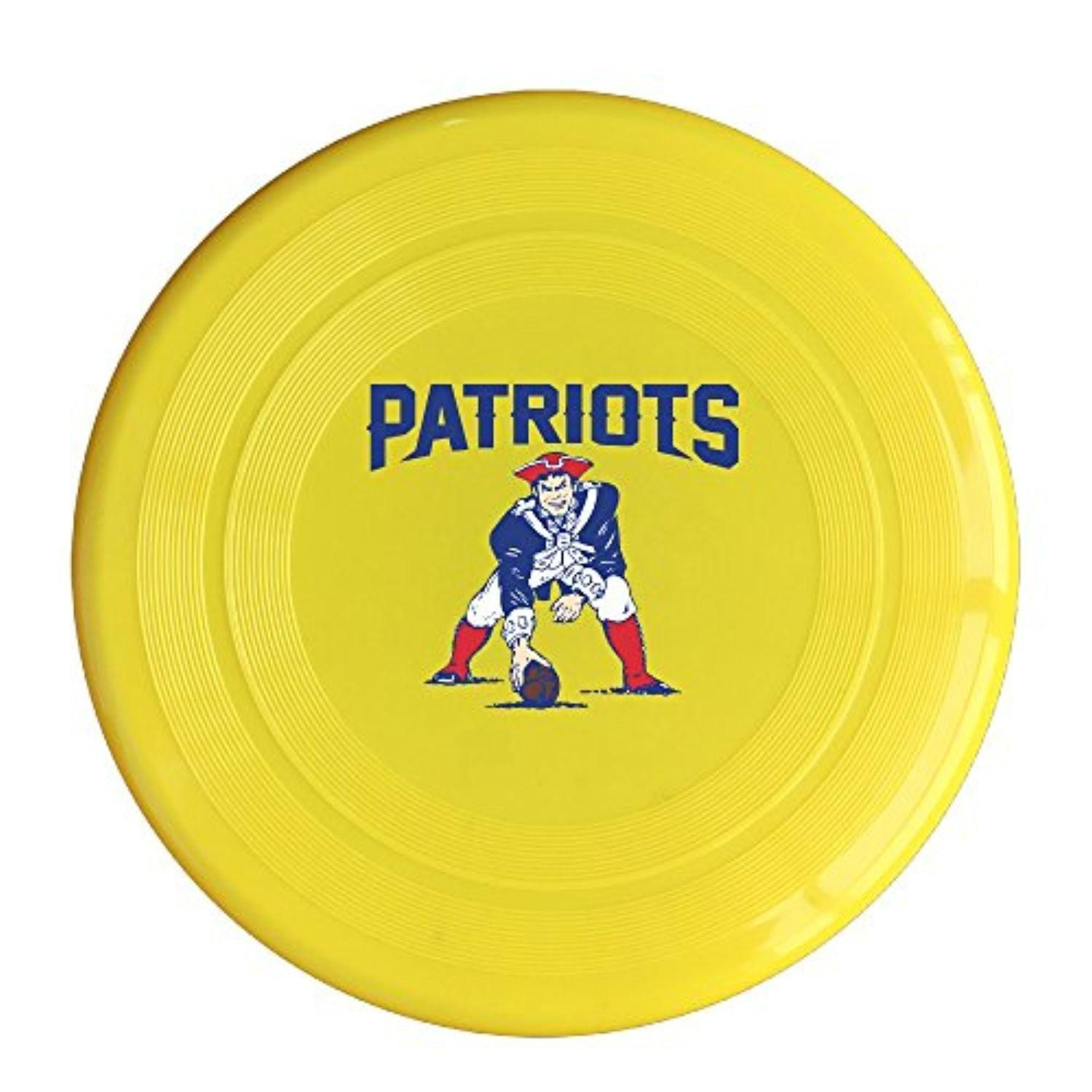 Brought To You By Avarsha Com Div Div Evaly New England Patriots 150 Gram Ultimate Sport Disc Frisbee Simple Amp Frisbee Disc New England Patriots Patriots