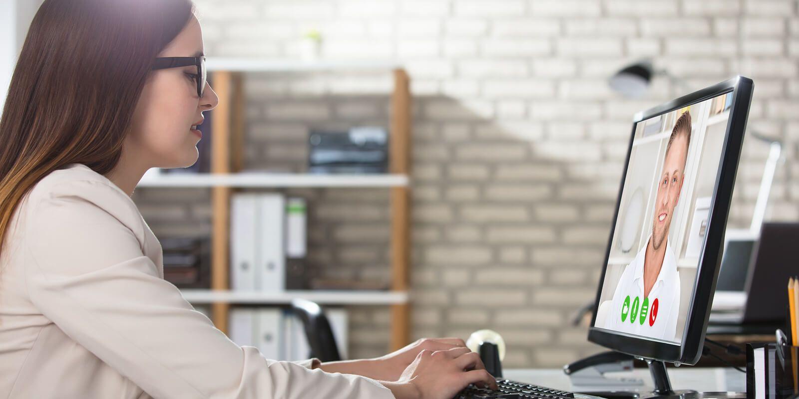 healthcare executive jobs remote