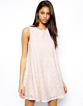 c9e138154f2 cute swing dress | Clothes | Swing dress, Dresses, Fashion