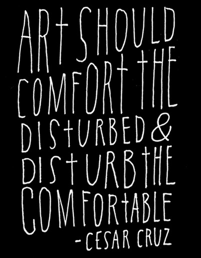 Best Art Quotes By Famous Artists | Best Quotes On Art You Will ...