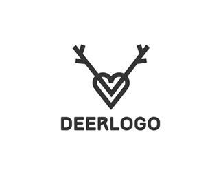 deer logo - Google Search