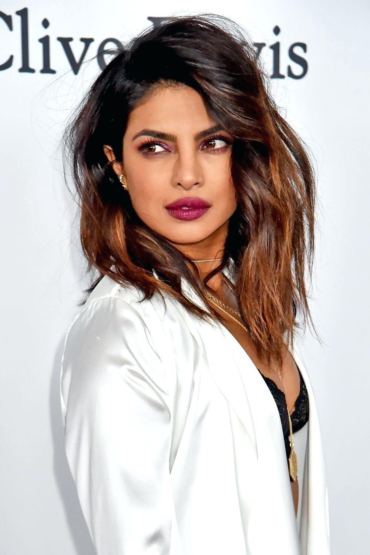 15 Ideas para teñir tu cabello al estilo Eye Tiger y ser la reina del glamour Chica con el cabello teñido con la téc...#cabello #del #estilo #eye #glamour #ideas #para #reina #ser #teñir #tiger