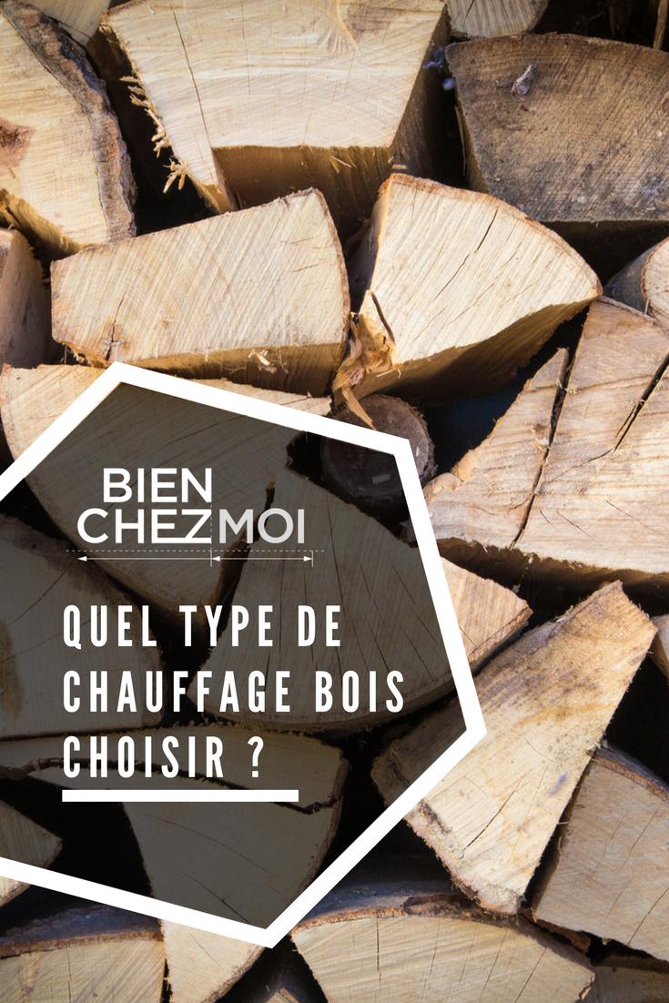 Bien Choisir Granulés De Bois chauffage au bois : prix et caractéristiques pour bien