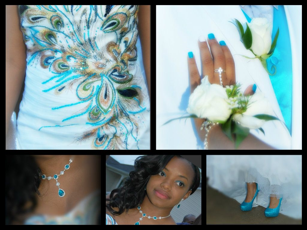 04-27-13 Collage of her accessories