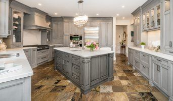57 Best Kitchen Cabinets Simcoe Ontario For Your Home ...