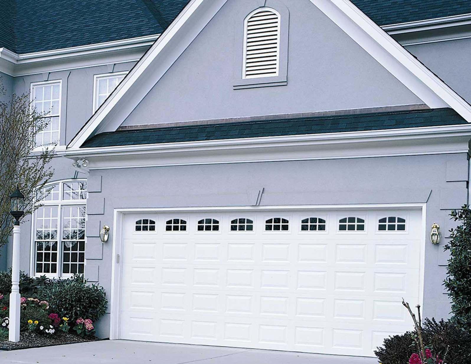 Precision Doors Garage Door Repair San Luis Obispo Garage Doors Overhead Garage Door Garage Door Repair