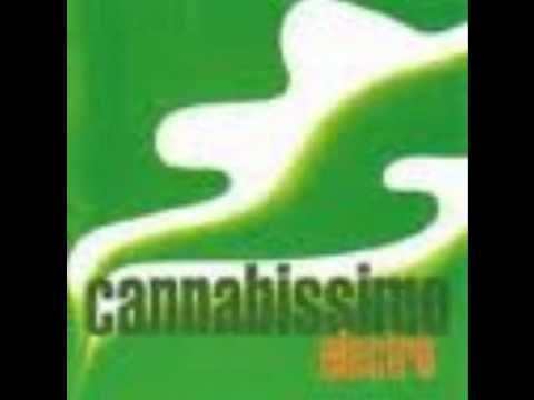 DEAL - Strong Weed #w33daddict #Higrade #HighTunes #GanjaTunes