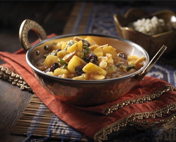 Vindaloo vegetable medley diwali recipe indian food pinterest vindaloo vegetable medley diwali recipe forumfinder Image collections