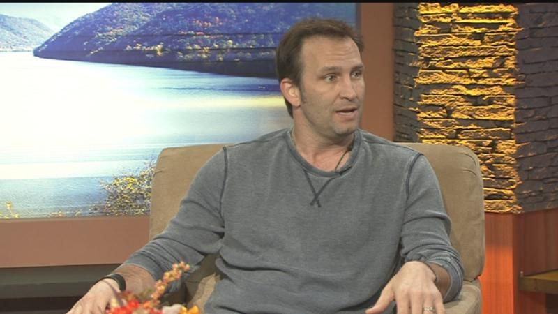 kevin sizemore net worth