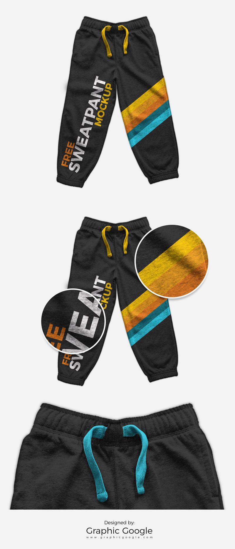 Download Athletic Sweatpants Mockup Athletic Sweatpants Mockup Psd Fashion Sweatpants Mockup Athletic Sweatpants
