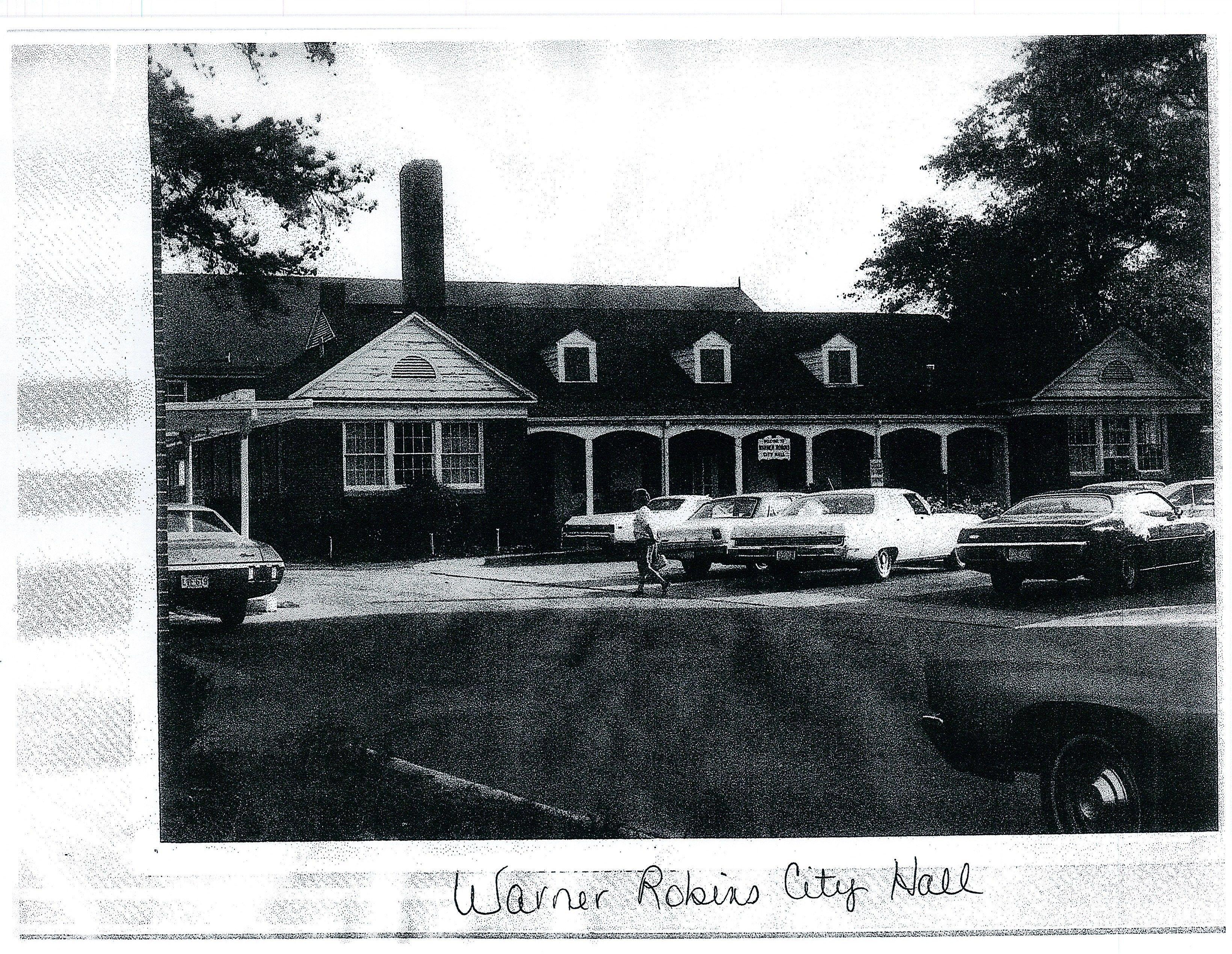 Warner Robins Warner robins, Warner, Macon