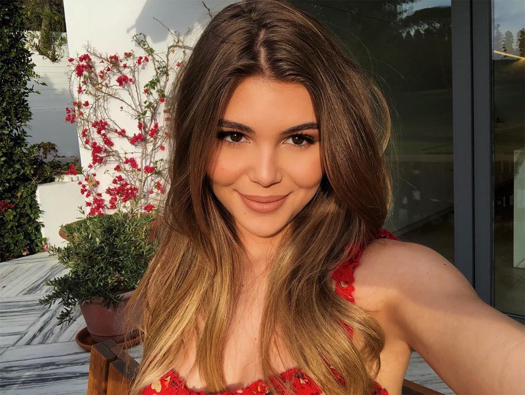 Olivia Jade S Personal Life Is She Dating Anyone Bio