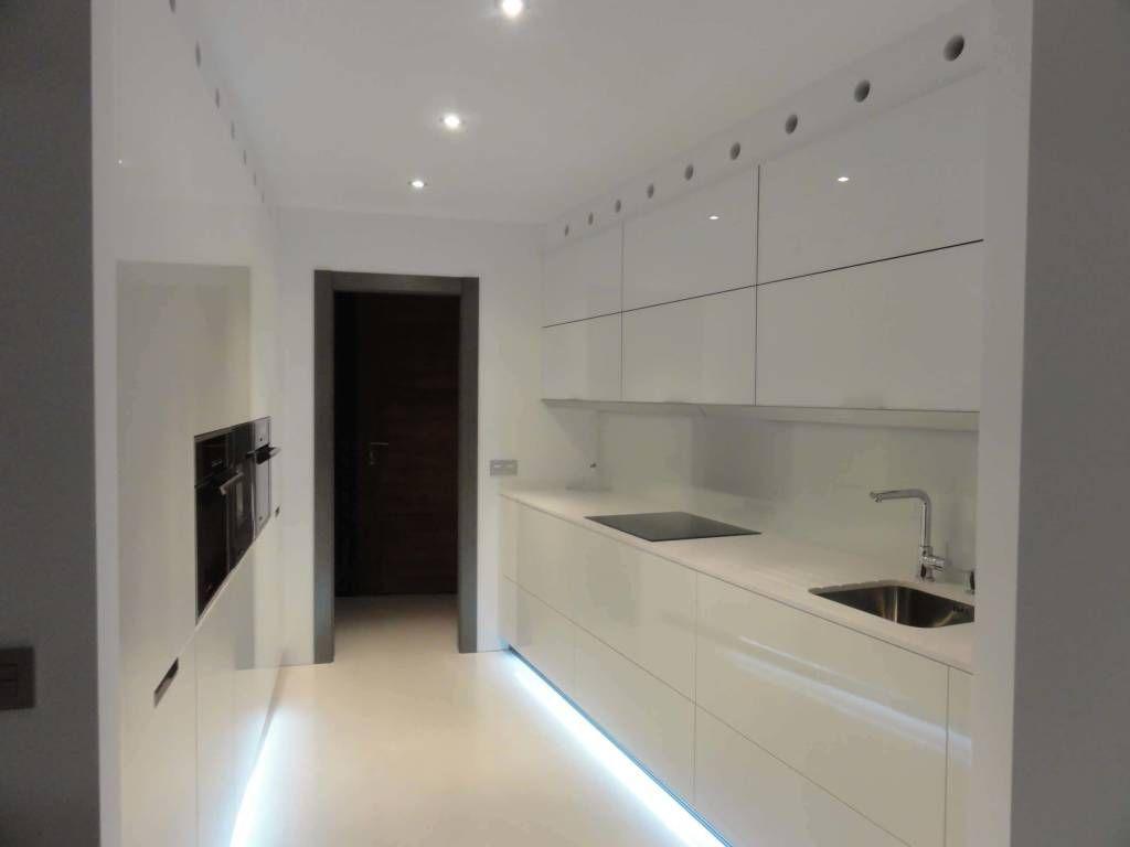 10 ideas para muebles de cocina | Kitchen design and Kitchens