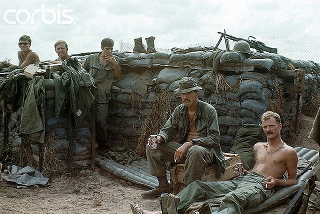 Be082173 Vietnam War Vietnam Vietnam History