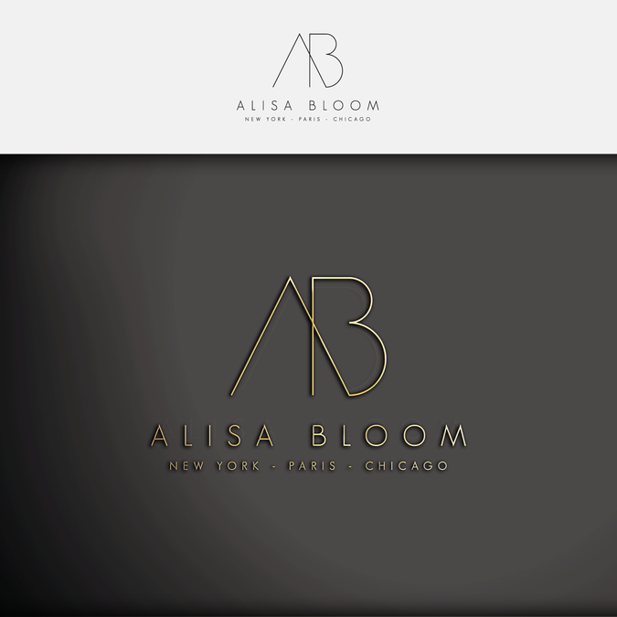 ALISA BLOOM LUXURY INTERIOR DESIGN AND REMODELING FIRM CHICAGO PARIS NEW YORK