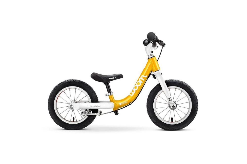 Pin Von Eva Lotte Auf Baby And Kids In 2020 Laufrad Radfahren