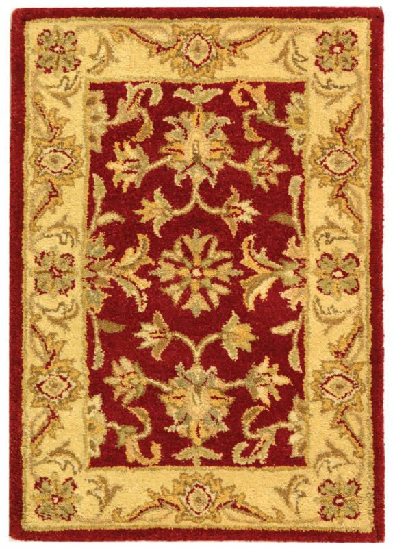 Safavieh At312 10 Traditional Area Rugs Rugs Area Rugs