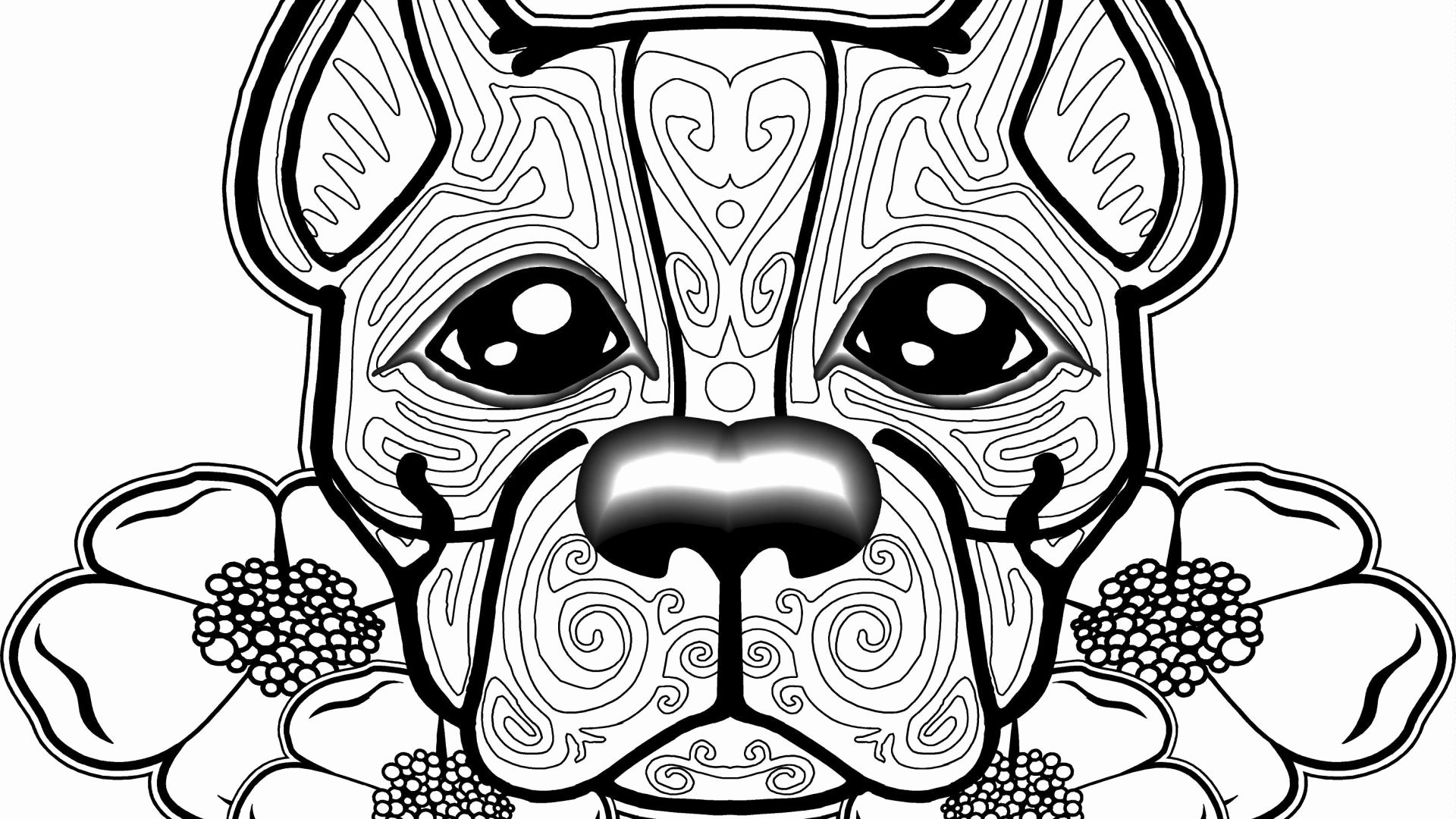 Christmas Coloring Pages Animals Unique Coloring Book World Spot