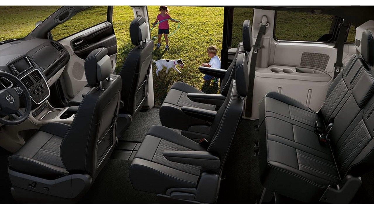 Related Reviews Dodge Caravan 2017 Interior Dimensions Grand At Nageezi 87037 Nm Find A Comprehensive List Of