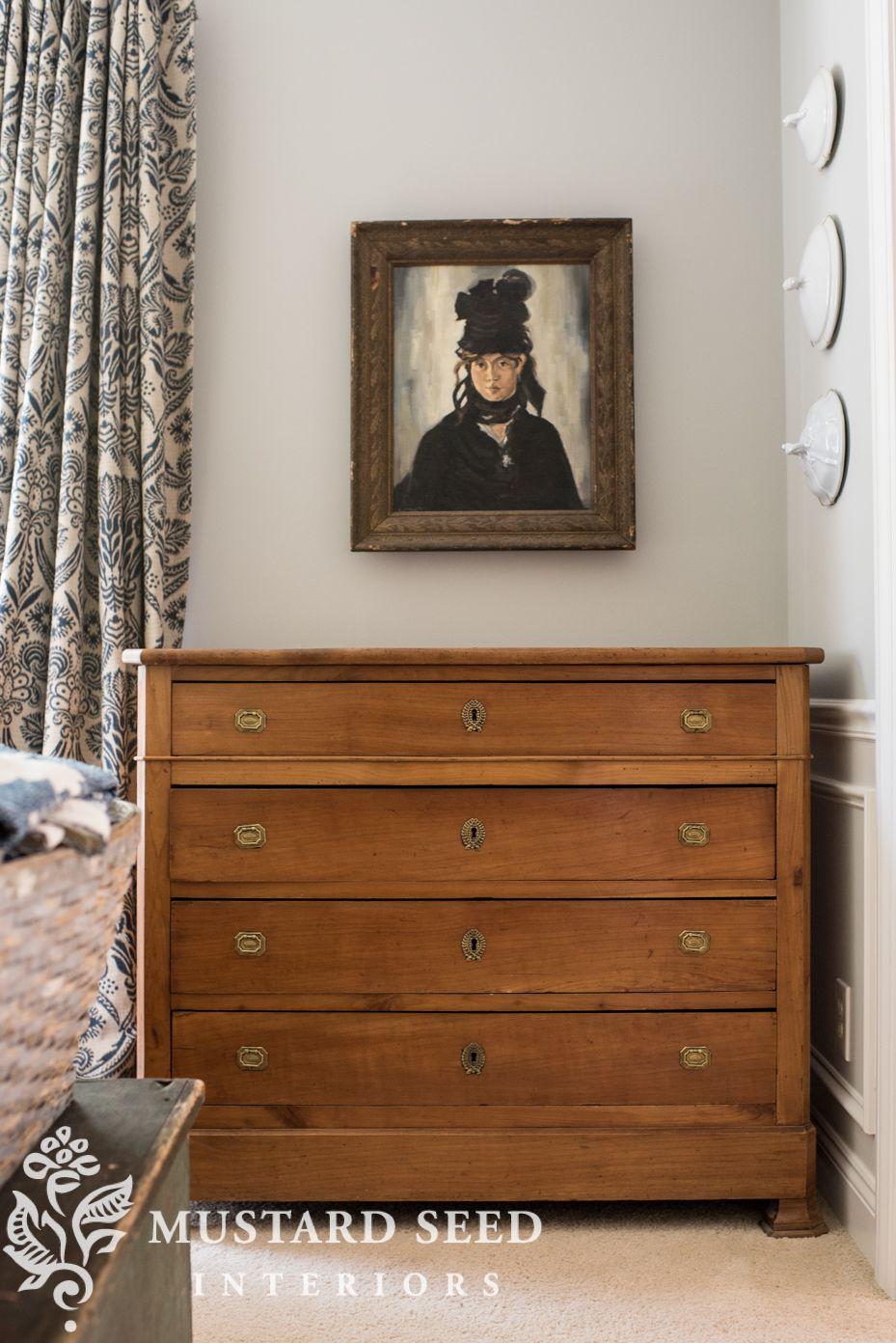 Blame The Used Furniture Furniture Bush Furniture Wooden Dresser