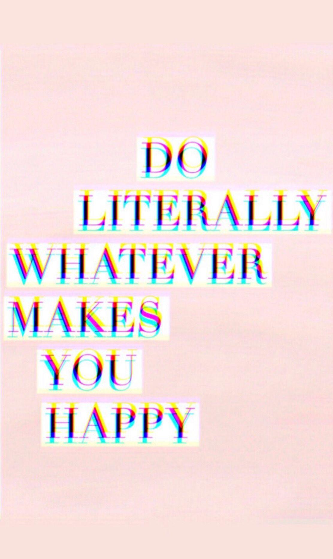 Pinterest Madisontate Motivational Words Wallpaper
