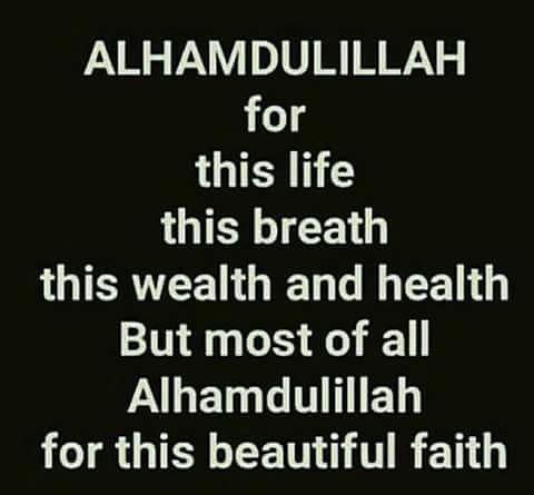 pin by hend abouseif on � pinterest alhamdulillah
