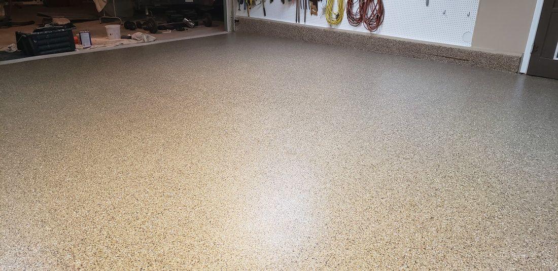 Garage Floors 1 Day Orange County Epoxy Coatings Garage Flooring Orange County Garage Flooring Irvine Epoxy Ga In 2020 Garage Floor Garage Floor Epoxy Flooring
