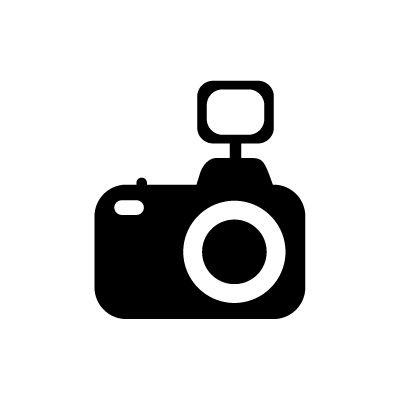 """Résultat de recherche d'images pour """"picto appareil photo"""""""