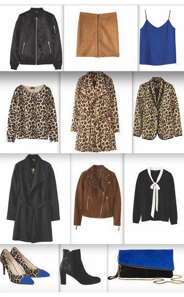 Pin von Lidel auf Mode | Outfit, Jacken und Wildlederjacke