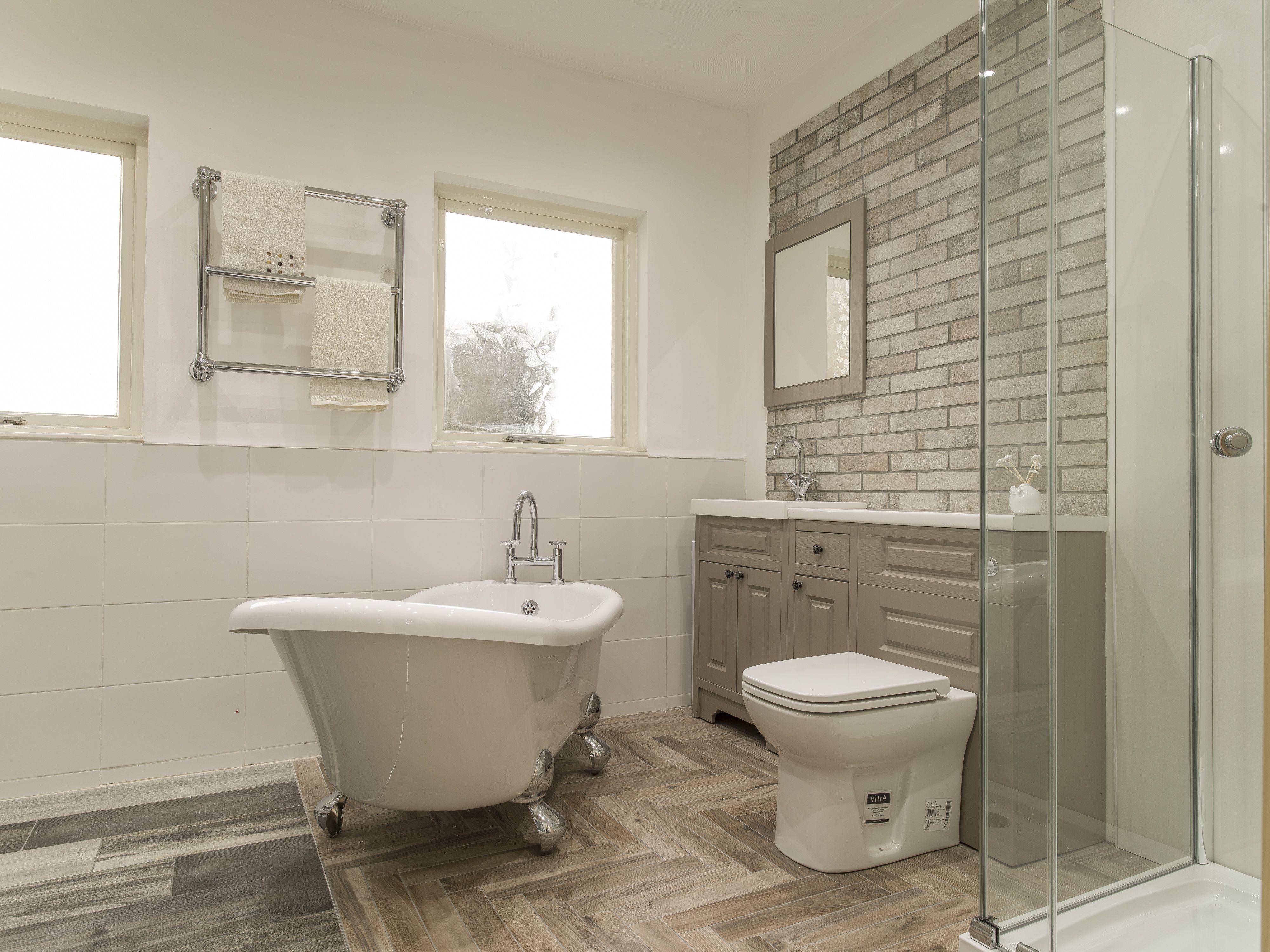 Buildbase Bathroom Showrooms Kitchen And Bath Showroom Kitchen Design Showrooms Kitchens Bathrooms