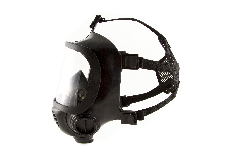 mira safety cm-6m australia