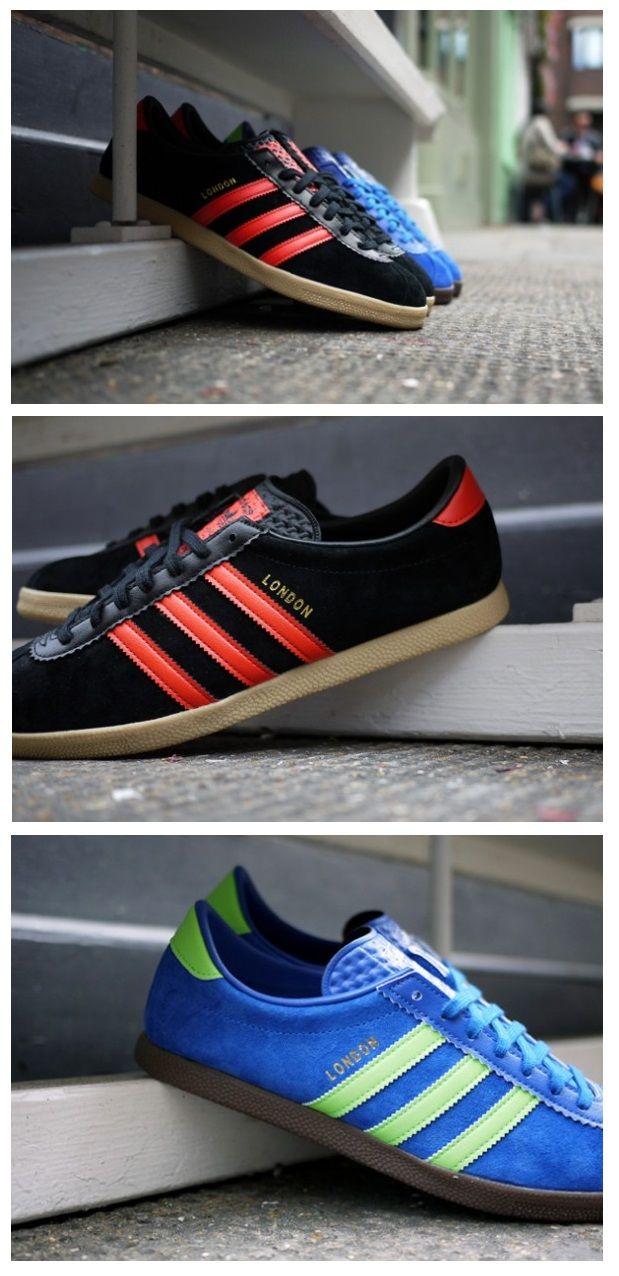 67 beste afbeeldingen van Sneakersss Schoenen, Adidas